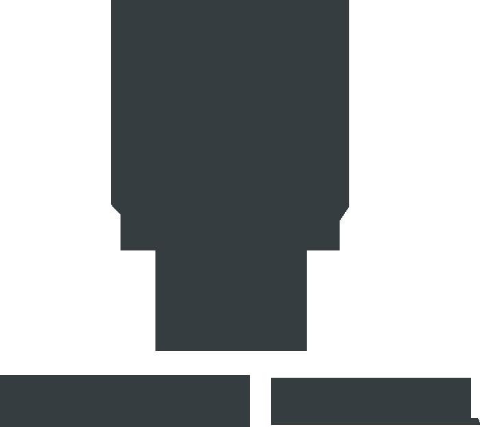 Mer Hotel